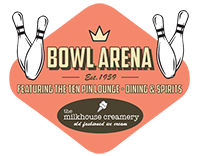 Bowl Arena and Ten Pin Lounge